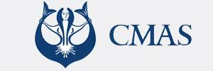 Что такое CMAS?