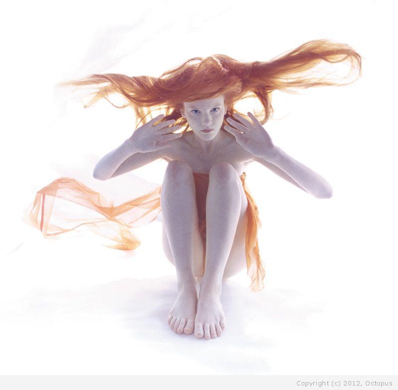 ZENA. Магия предметов — Octopus.Ru