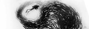 Подводное искусство