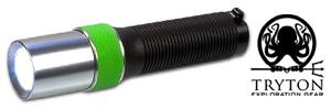 Подводный фонарь DryLite