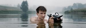 Андрей Нарчук. Фотохудожник