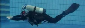 Техники плавания