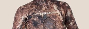 Новые решения и патенты для подводных охотников от Beuchat.  Ныряем с комфортом.