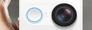 Xiaomi начала продажи экшн-камеры Yi Action Camera