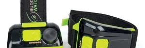 Buddy Watcher - новая система связи для безопасных погружений