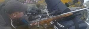 Добровольцы Sea Shepherd зафиксировали отстрел тюленей в Шотландии