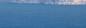 Глубоководные исследования Баренцева моря откроют проект «Моря России»