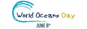 В День океанов совершите виртуальный подводный тур с Google