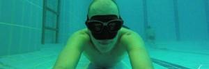 Важно ли хорошо плавать для того, чтобы быть классным фридайвером?