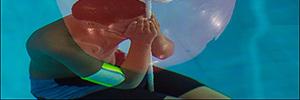 Наследный принц Дубая вновь организовывает Fazza freediving championship