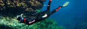 Лучшие места для дайвинга по версии Diver Awards
