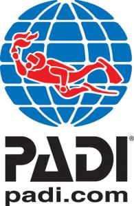 Блог «PADI. Разные статьи» — официальный блог Российского Центра PADI.