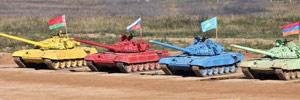 В Крыму проведут конкурс для подводных специалистов «Глубина-2016»