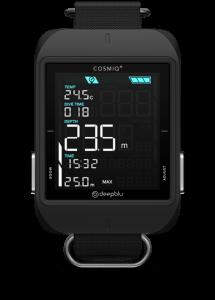 cosmiq-215x300