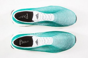 adidas-top-2.jpg__564x376_q85_crop_subject_location-282,188_subsampling-2_upscale