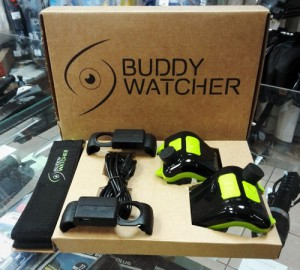 buddy_watcher