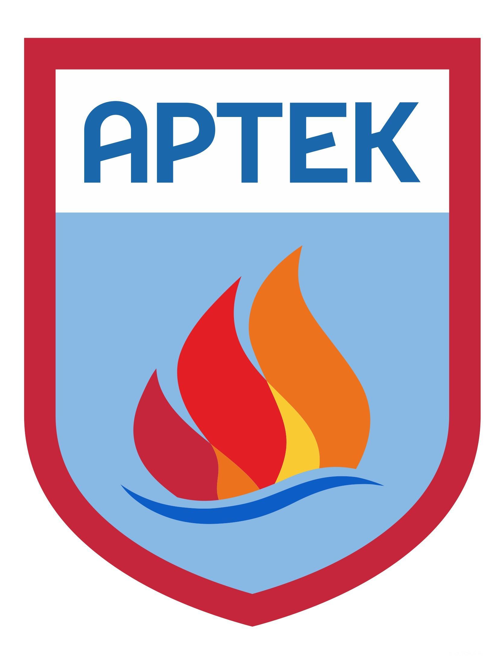 лого Артека1